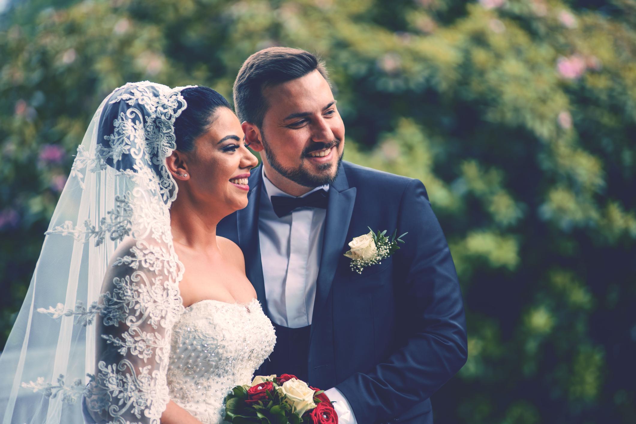 Hochzeitsfotograf-tuebingen-hochzeit-in-tuebingen-reutlingen-stuttgart-moessingen-hochzeitsfotografie